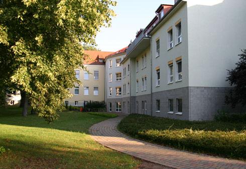 (Bild: DRK Wittenberg)