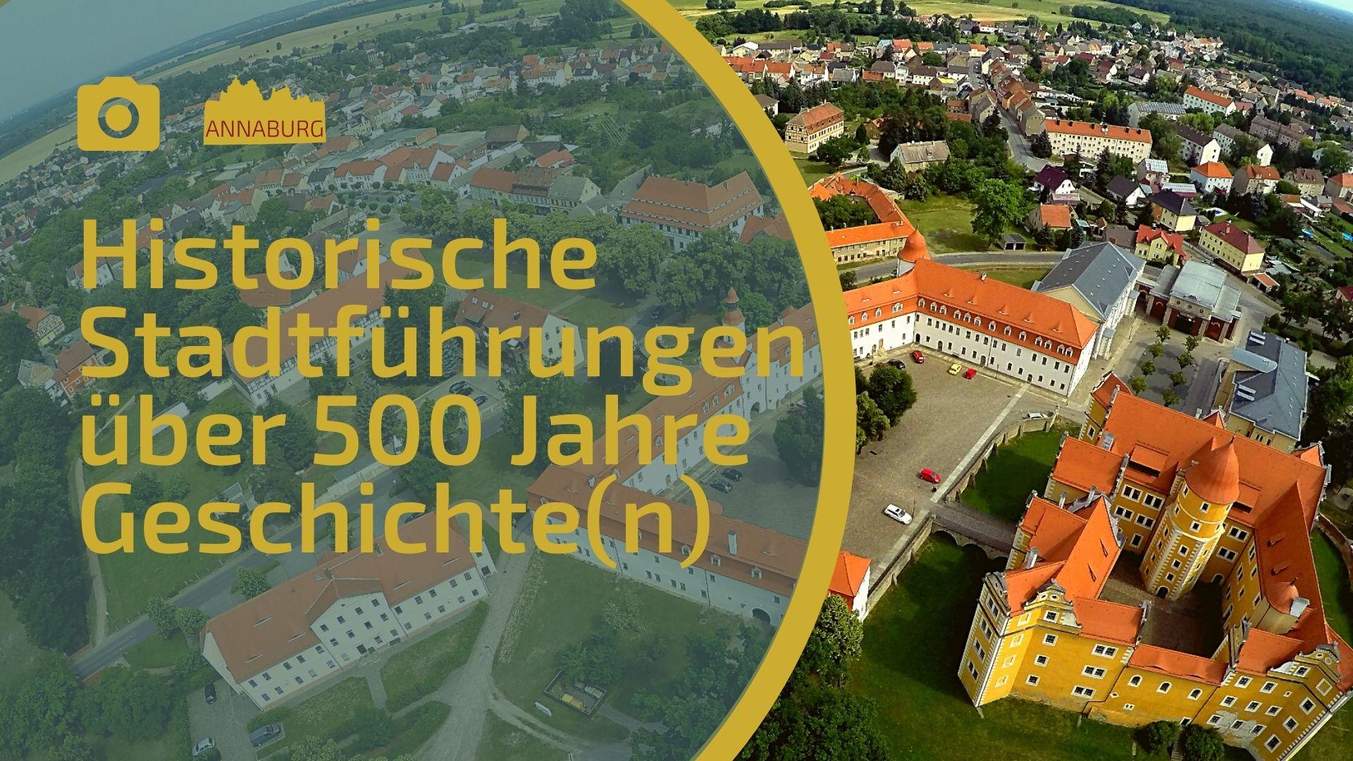 PDF Datai zu den Stadtführungen der Stadt Annaburg